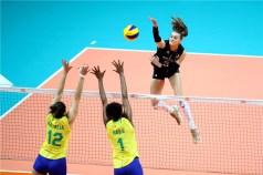 Brésil - YT 19.6.19.4