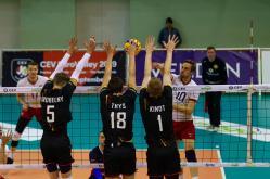 Lettonie - Belgique 2.6.19.7