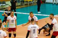 Lettonie - Belgique 2.6.19.9
