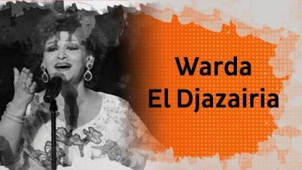 Nasser 2