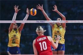 US - Brazil 7.7.19. 3
