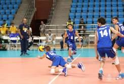 YRD Baku 4