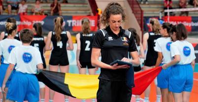 YYT Belgique Roumanie 18.7.19 5