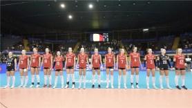 Belgique - Italie 2019 29