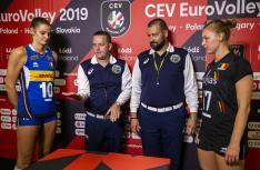 Italie - Belgique Lodz 19 1