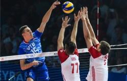 Poletaev Russia VNL 2019