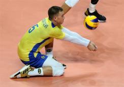 Belg - Ukraine 5