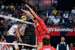 EuroVolley_11