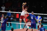 Pologne - France 28.9.19 20