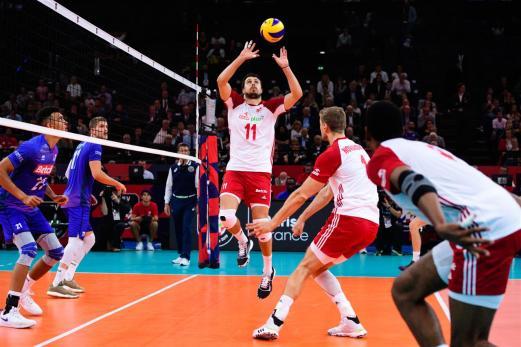 Pologne - France 28.9.19 35