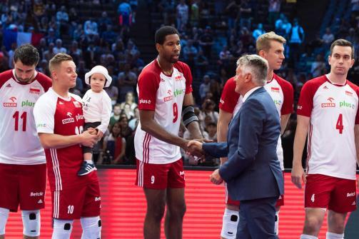 Pologne - France 28.9.19 36