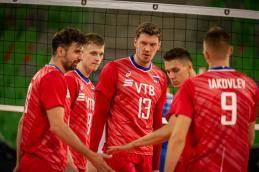 Russie - Bielorussie 13.9.19 5