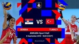 serbie - turquie 8.9.19 1