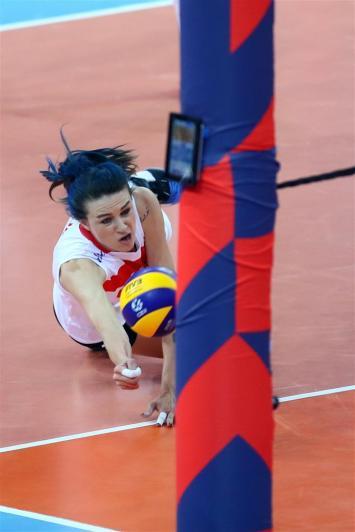 Serbie - Turquie 8.9.19 21