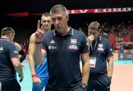 Serbie-Ukraine 24.9.19 1