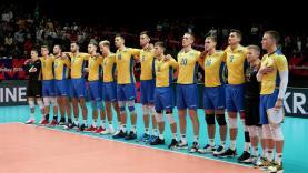 Serbie-Ukraine 24.9.19 12
