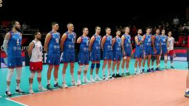 Serbie-Ukraine 24.9.19 13