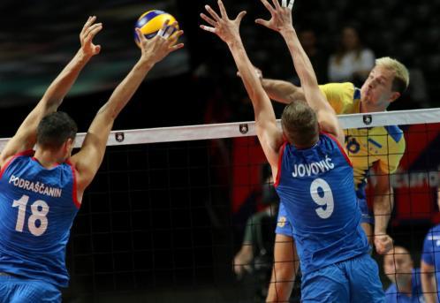 Serbie-Ukraine 24.9.19 3