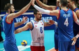 Serbie-Ukraine 24.9.19 4