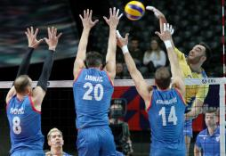 Serbie-Ukraine 24.9.19 5
