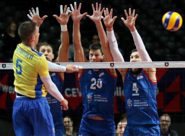 Serbie-Ukraine 24.9.19 7