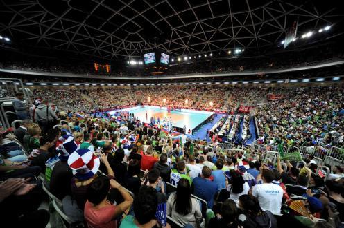 Slovénie - Russie 23.9.19 1 - Copie