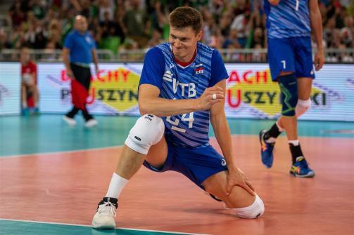 Slovénie - Russie 23.9.19 11 - Copie