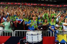 Slovénie - Russie 23.9.19 4 - Copie