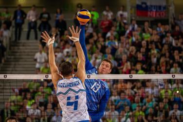 Slovénie - Russie 23.9.19 9 - Copie