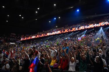 Slovénie - Servie 29.9.19 7
