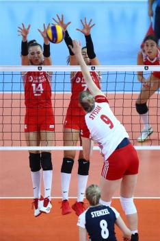 Turquie - Pologne 2019 4