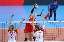 Turquie - Pologne 2019 5