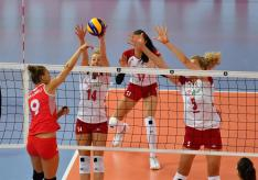 Turquie - Pologne 2019 6