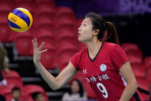 Banque de données Femmes 14.12.18 Liu Yanhan