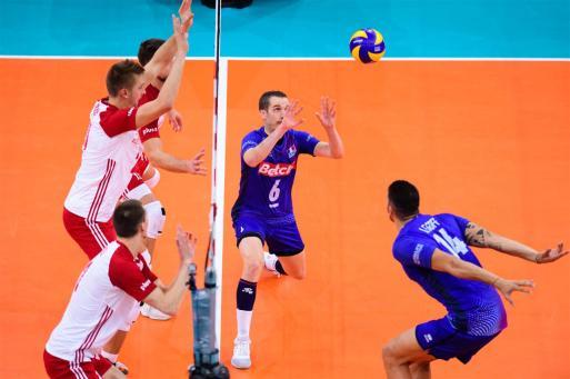 Pologne - France 28.9.19 33