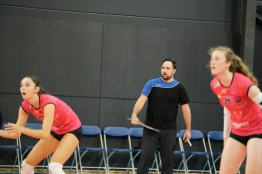 Tchalou Volley 22.10.19 2
