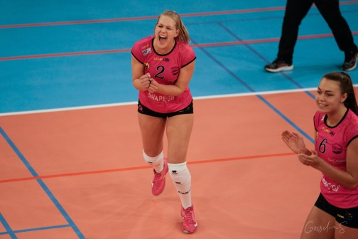 TChalou Volley 22.10.19 3