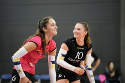 Tchalou Volley 22.10.19 5