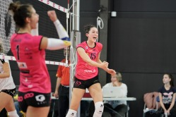 Tchalou Volley 22.10.19. 6
