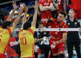 Espagne - Belg 15.9.19 8