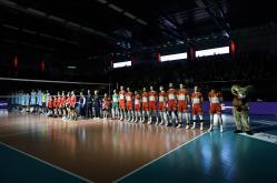 Zenit Kazan 11.12.19.2